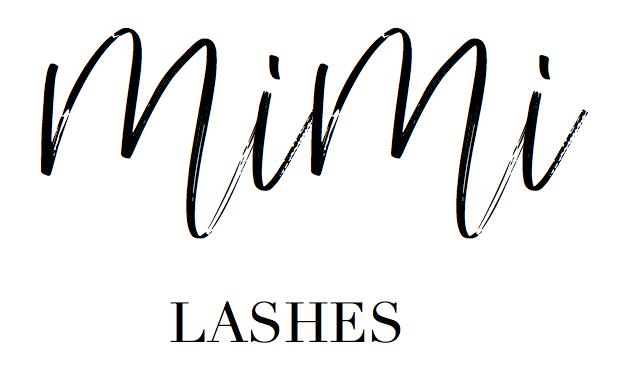 MiMi Lashes
