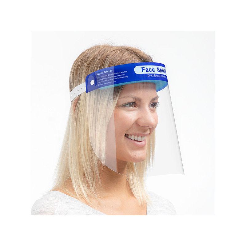 Gesichtsschutzmaske Gesichtsschutzschirm Gesichtsschutz Visier online kaufen